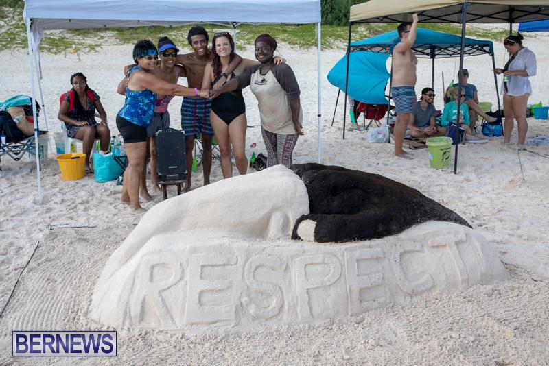 Sandcastle-Competition-Horseshoe-Bay-Bermuda-September-1-2018-2504