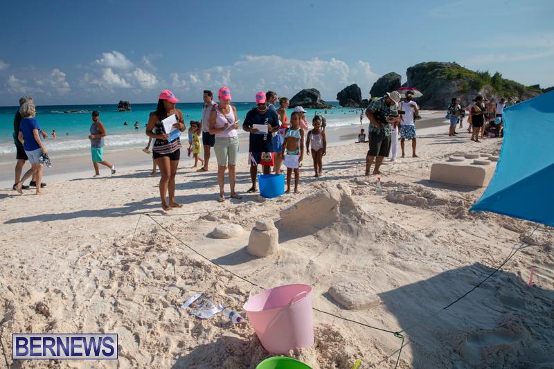 Sandcastle-Competition-Horseshoe-Bay-Bermuda-September-1-2018-2507