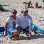 Sandcastle Competition Horseshoe Bay Bermuda, September 1 2018-2509