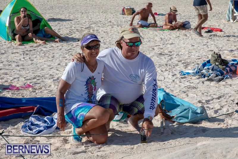 Sandcastle-Competition-Horseshoe-Bay-Bermuda-September-1-2018-2509