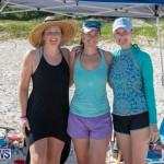 Sandcastle Competition Horseshoe Bay Bermuda, September 1 2018-2513