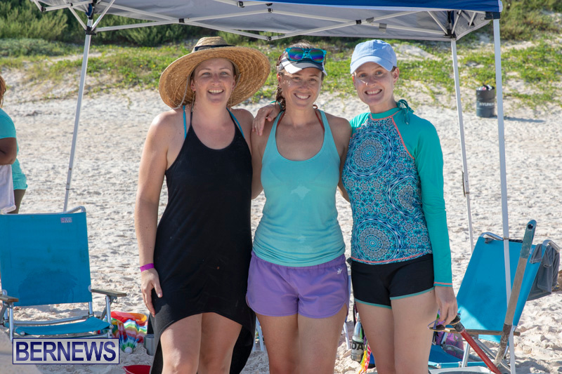 Sandcastle-Competition-Horseshoe-Bay-Bermuda-September-1-2018-2513