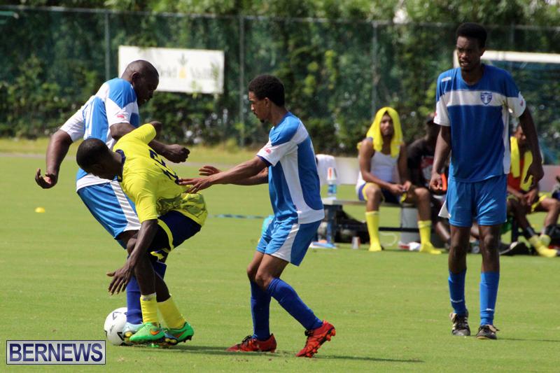 Soccer-Bermuda-Sept-12-2018-1