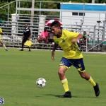 Soccer Bermuda Sept 12 2018 (10)