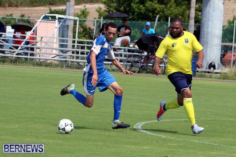 Soccer-Bermuda-Sept-12-2018-11