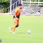 Soccer Bermuda Sept 12 2018 (14)