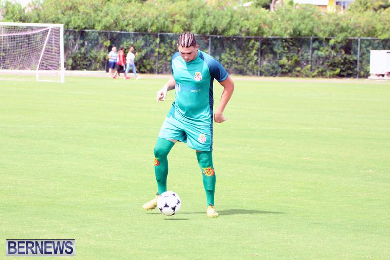 Soccer-Bermuda-Sept-12-2018-15
