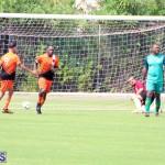 Soccer Bermuda Sept 12 2018 (17)