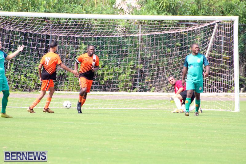 Soccer-Bermuda-Sept-12-2018-17