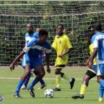 Soccer Bermuda Sept 12 2018 (3)