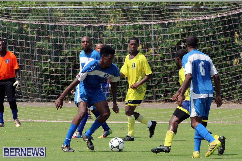 Soccer-Bermuda-Sept-12-2018-3