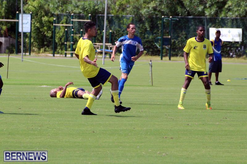 Soccer-Bermuda-Sept-12-2018-4