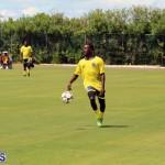 Soccer Bermuda Sept 12 2018 (5)