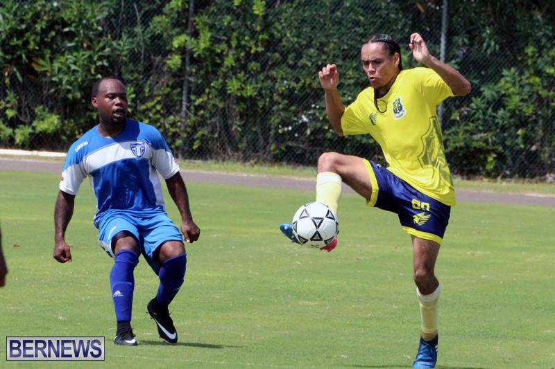 Soccer-Bermuda-Sept-12-2018-7