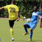 Soccer Bermuda Sept 12 2018 (8)