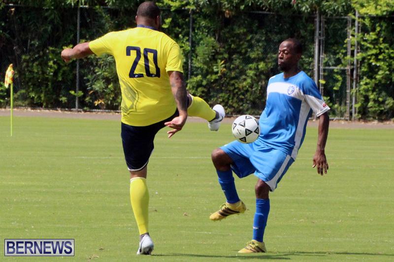 Soccer-Bermuda-Sept-12-2018-8
