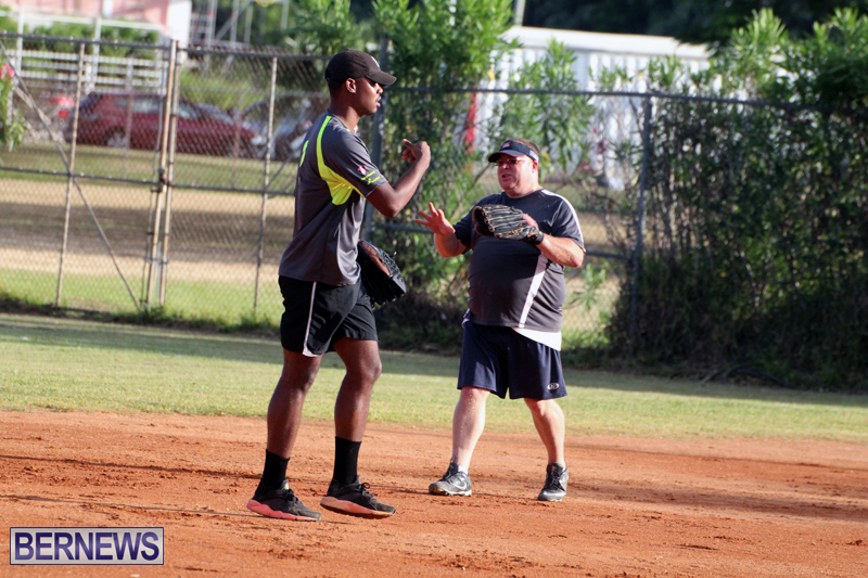 Softball-Bermuda-Sept-12-2018-1