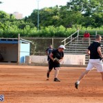 Softball Bermuda Sept 12 2018 (12)