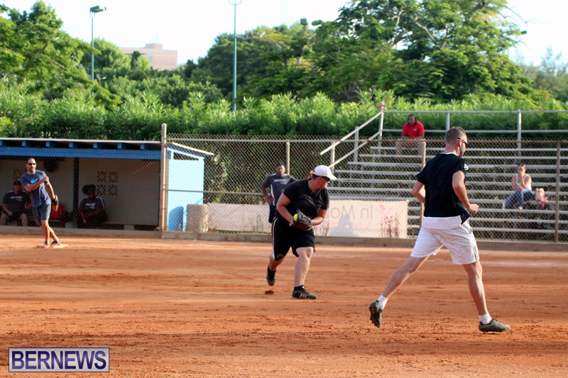 Softball-Bermuda-Sept-12-2018-12