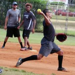 Softball Bermuda Sept 12 2018 (14)