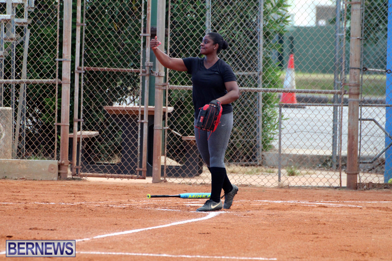 Softball-Bermuda-Sept-12-2018-15