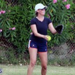 Softball Bermuda Sept 12 2018 (17)