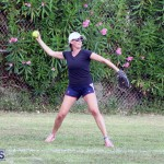 Softball Bermuda Sept 12 2018 (18)