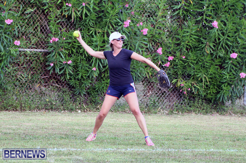 Softball-Bermuda-Sept-12-2018-18