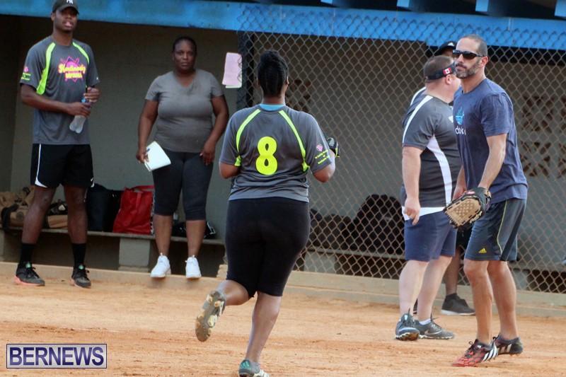 Softball-Bermuda-Sept-12-2018-19