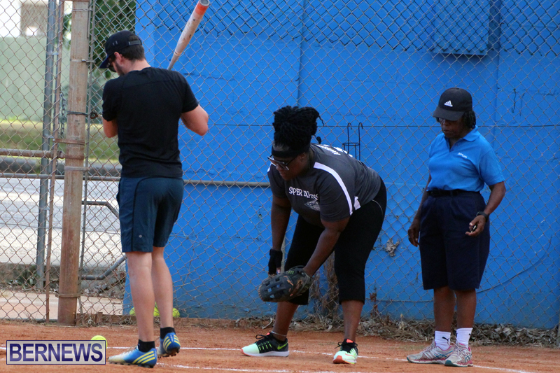 Softball-Bermuda-Sept-12-2018-2