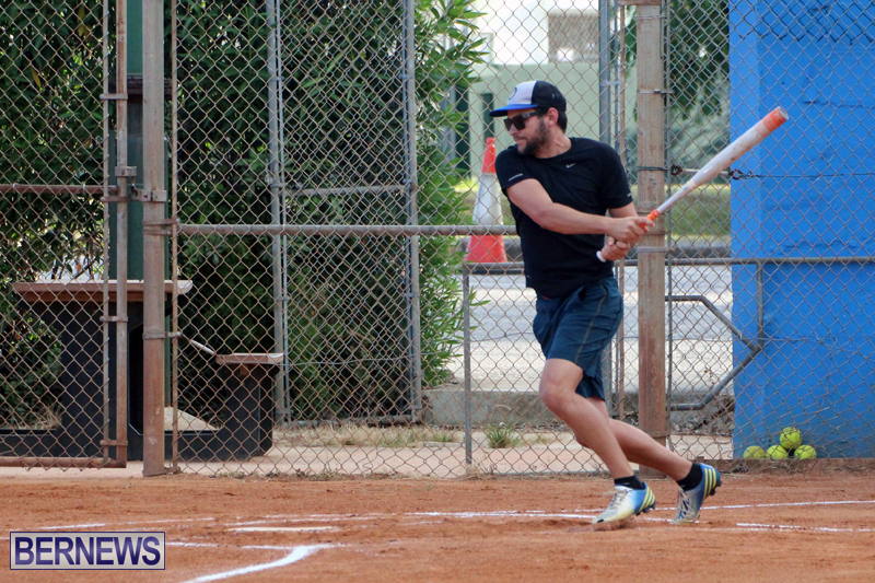 Softball-Bermuda-Sept-12-2018-3