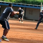 Softball Bermuda Sept 12 2018 (4)