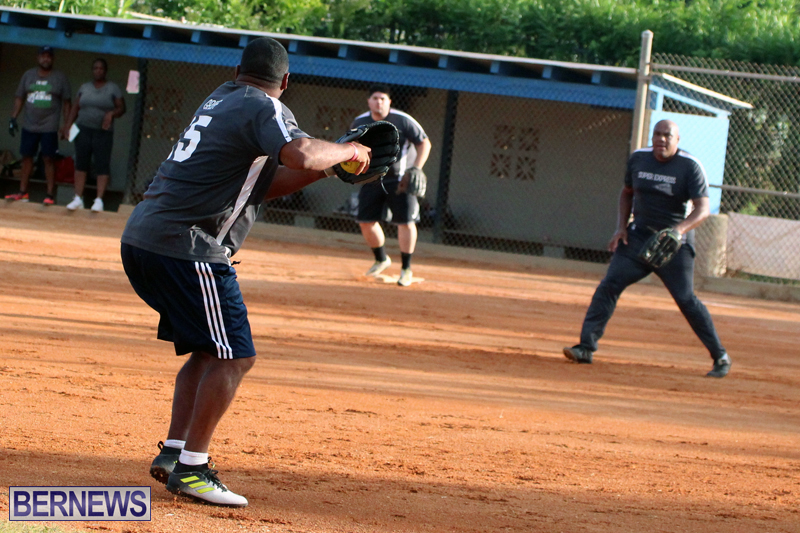 Softball-Bermuda-Sept-12-2018-4