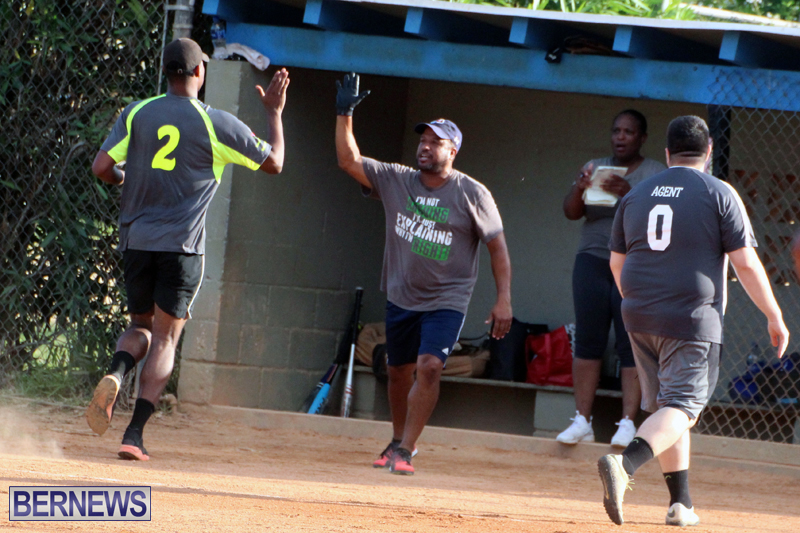 Softball-Bermuda-Sept-12-2018-6