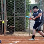 Softball Bermuda Sept 12 2018 (7)