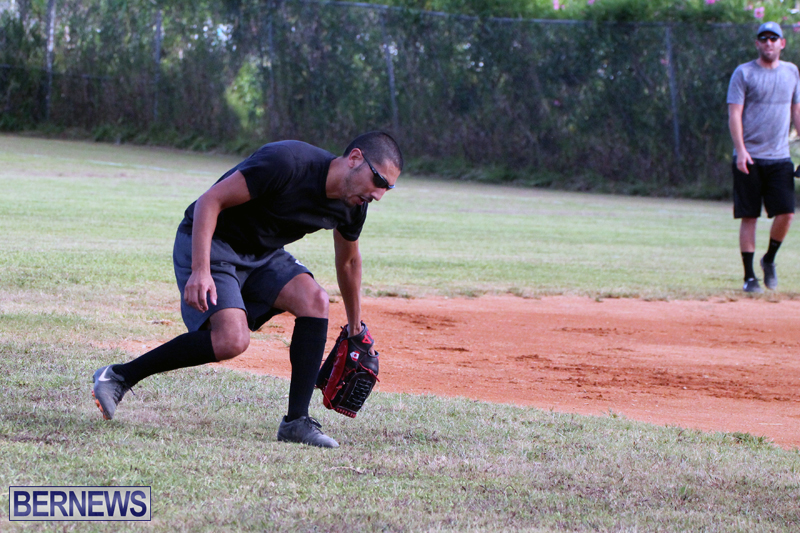 Softball-Bermuda-Sept-12-2018-8