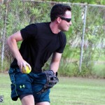 Softball Bermuda Sept 12 2018 (9)