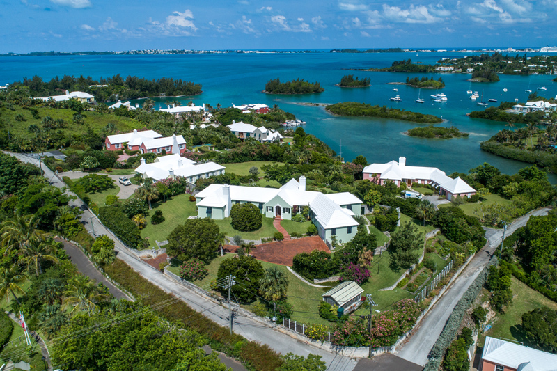 Summerhill Bermuda September 2018 (10)