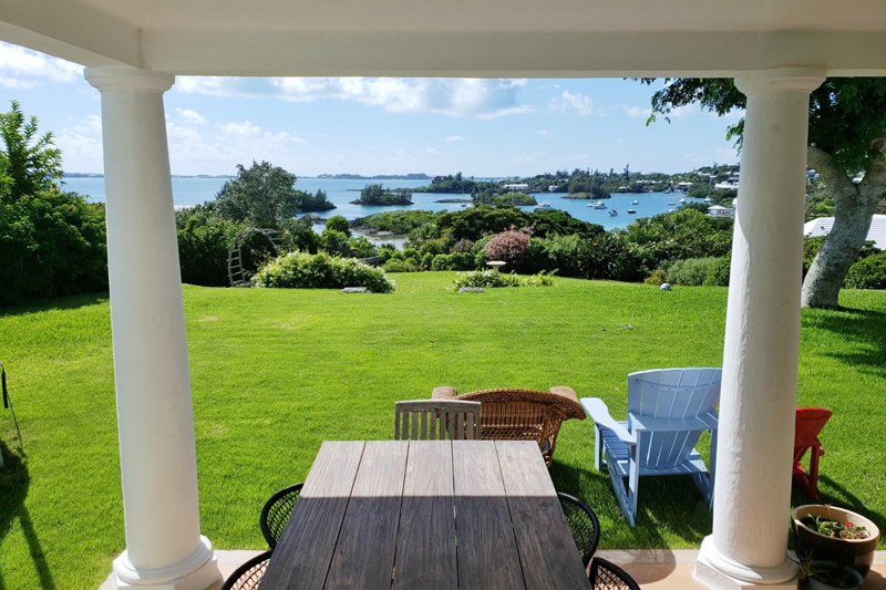 Summerhill Bermuda September 2018 (15)