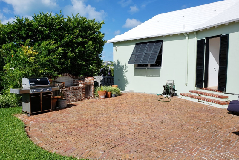 Summerhill Bermuda September 2018 (16)