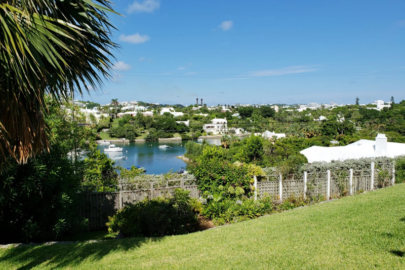 Summerhill Bermuda September 2018 (19)