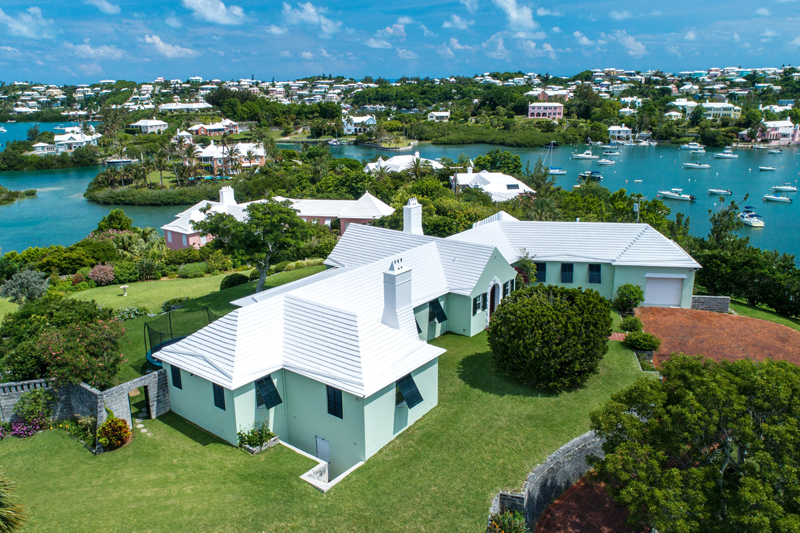 Summerhill Bermuda September 2018 (4)