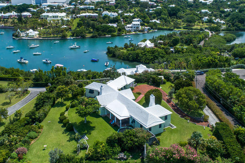 Summerhill Bermuda September 2018 (6)
