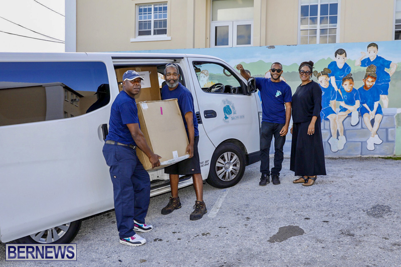 Support Public Schools Bermuda September 5 2018 (2)