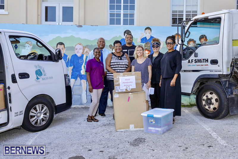 Support Public Schools Bermuda September 5 2018 (6)