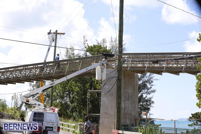 Walkway Bridge Bermuda Sept 2018 (3)