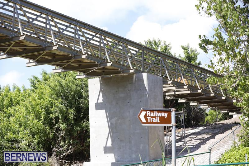 Walkway Bridge Bermuda Sept 2018 (4)