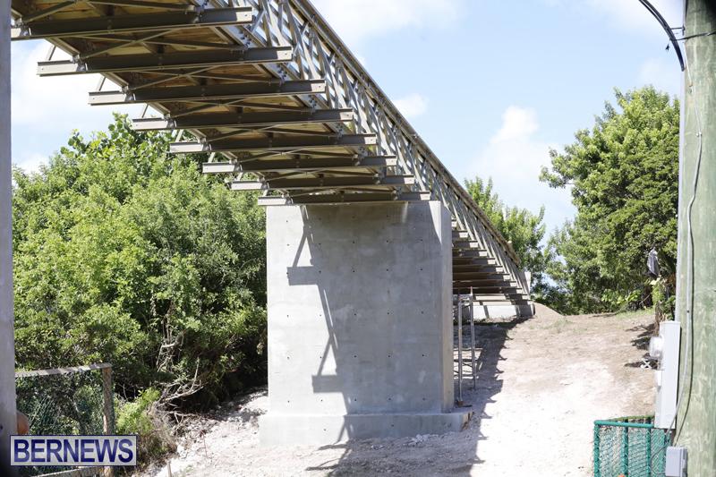Walkway Bridge Bermuda Sept 2018 (8)
