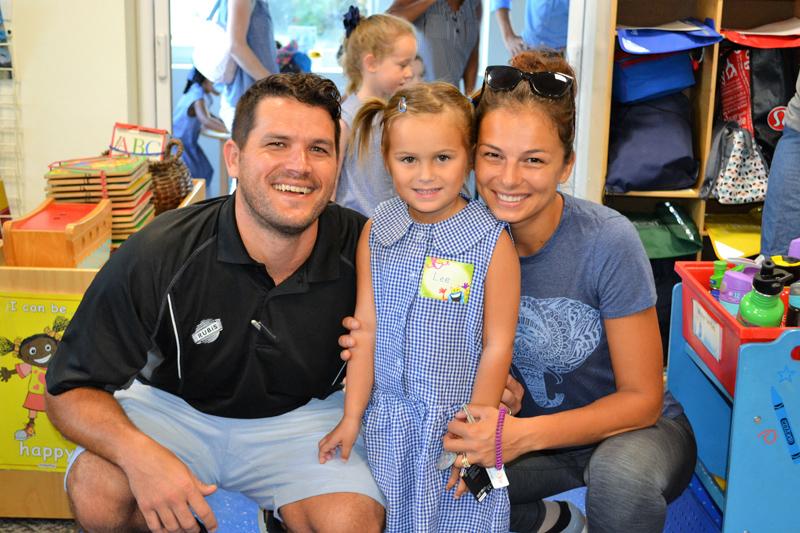Warwick Academy Back to School Bermuda Sept 5 2018 (11)
