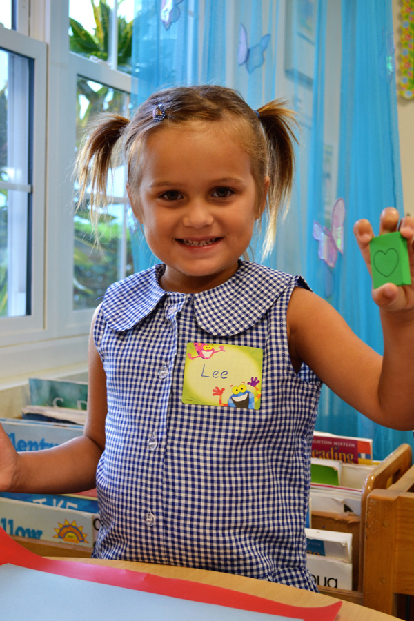 Warwick Academy Back to School Bermuda Sept 5 2018 (12)